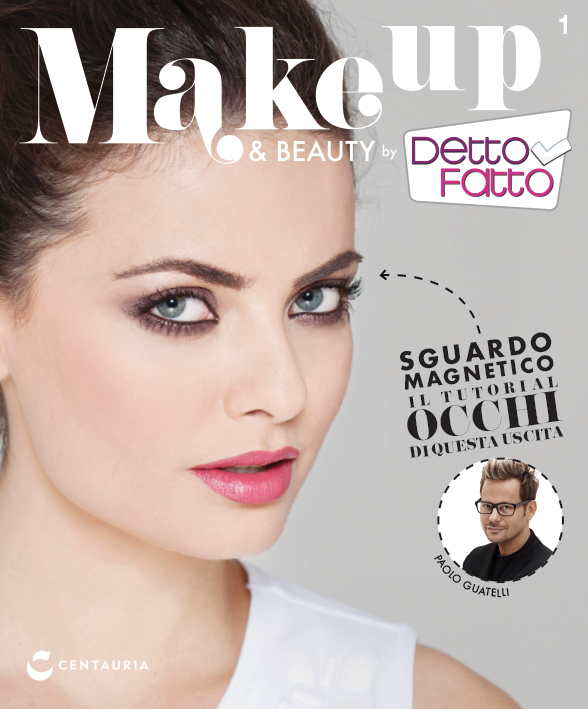 MakeUp_Cover01